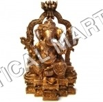 Deep Ganesh