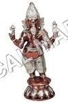 Ganesh 11