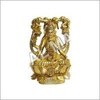 Maa Lakshmi Ji