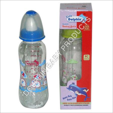 Regular Feeding Bottle