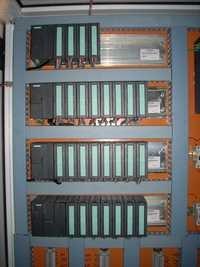 Muti Taks Control Panels