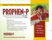 Prophen-p