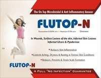 Flutop-n