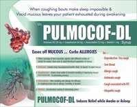 Pulmocog-dl