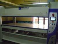 Futhuraa Factory & Infrastructure Facility