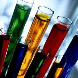 Hydrogenated Castor Oil