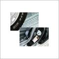 Identification Of Automotive