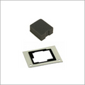 Precision Die Cutting Components