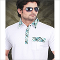 Fancy Mens T  Shirt