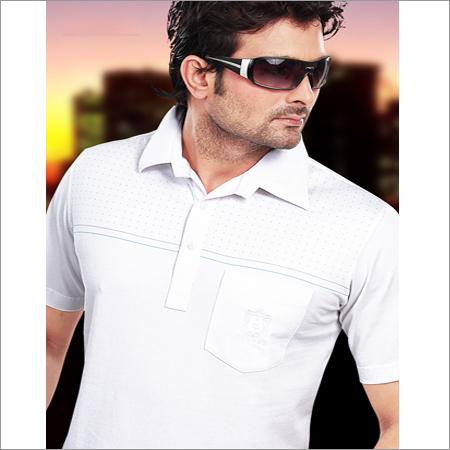 Readymade T Shirts