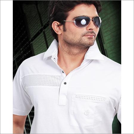 Trendy  T Shirts