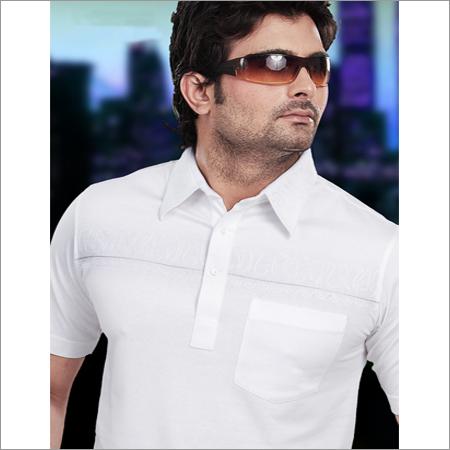 Stylish Man T  Shirts