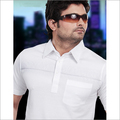 Stylish Man T  Shirts