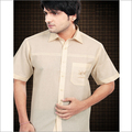 Cotton Mens Shirts