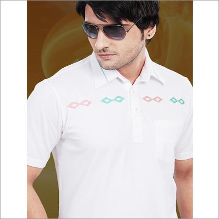 Hand Woven Cotton Shirts