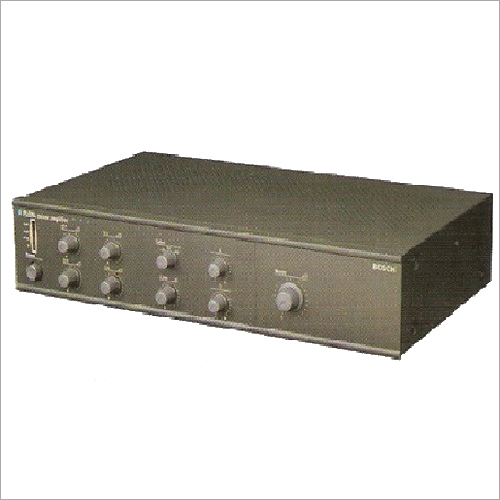 Amplifiers - Amplifiers Manufacturers & Suppliers