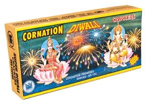 Deepavali Special Crackers