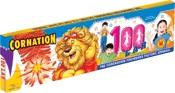 Lar 100 Wala (With Box).