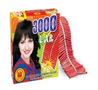 Lar 3000 Wala.