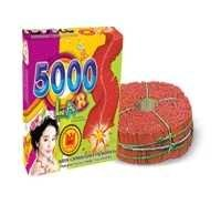 Lar 5000 Wala