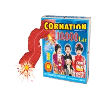 Lar 10,000 Wala
