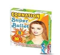 Super Bullet Cracker