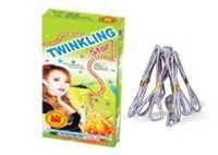 Twinkling Star Crackers