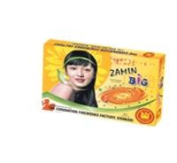 Zamim Chakkar Big