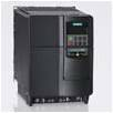 MM 420 Siemens Drives