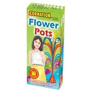 Flower Pots Big.