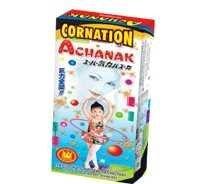 Achanak Crackling Balls.