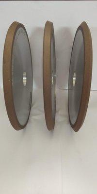 Carbide Grinding Wheel