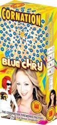 Blue Chry (Blue Balls).