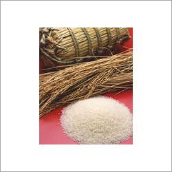 Long Grain Parboiled Rice
