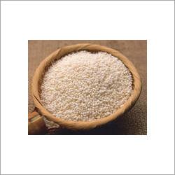Nutrient Parboiled Rice