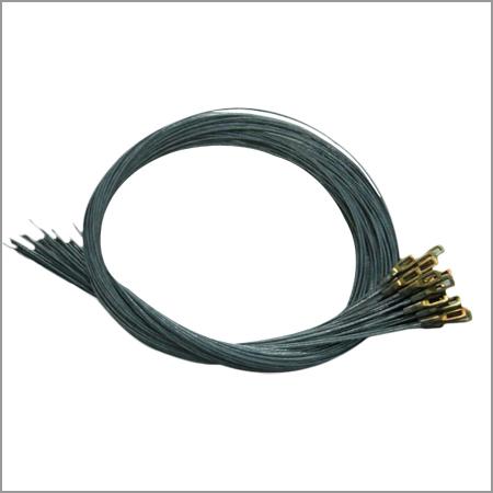 Auto Clutch Cables