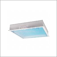 Induction Ceiling Luminaire