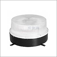 Induction Ceiling Mounted Luminaire