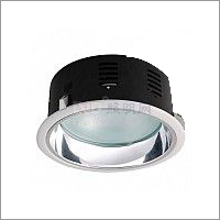 Energy Saving Ex Proof Luminaire