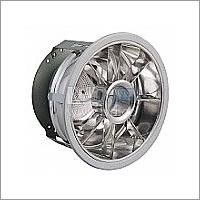 EX-Induction luminaire