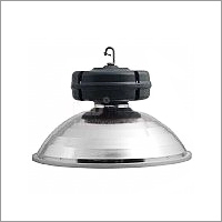 Induction Lamp High Low Bay Light
