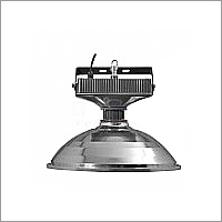 Induction High Bay Lamps