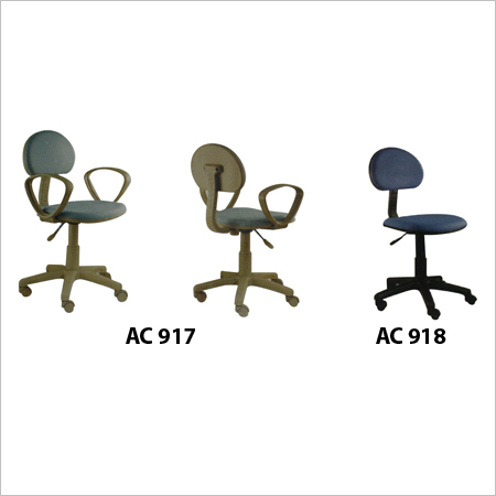 stylish chairs stylish chairs manufacturer supplier new delhi
