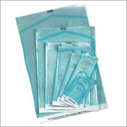Misc. Surgical Products