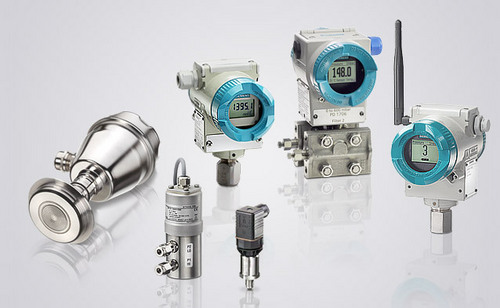 Siemens - All Range of Products