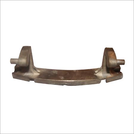 Aluminum Pressure Die Cast Components