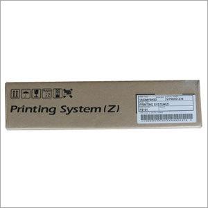 Print System Z