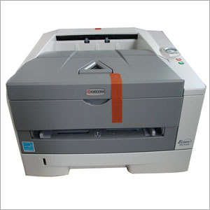 Kyocera Mita  Printer