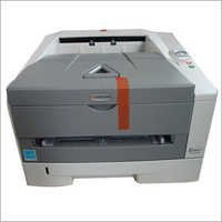 Kyocera Mita  Printer