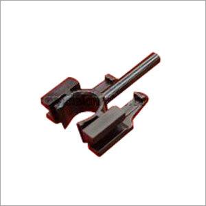 Transfer Roller Lock For Kyocera Mita